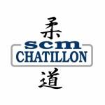Illustration du profil de SCMC Judo